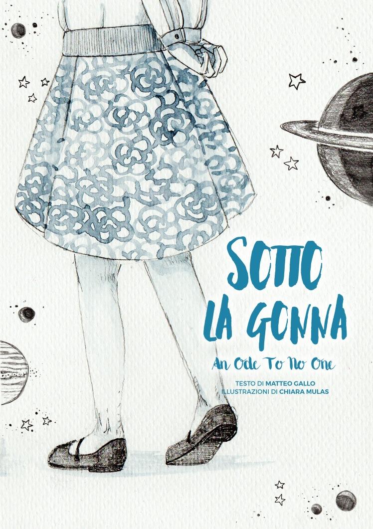 Sotto-la-gonna-Illustrazioni-Chiara-Mulas-Chimù-Racconto-Matteo-Gallo-10.jpg