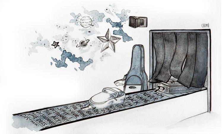 Sotto-la-gonna-Illustrazioni-Chiara-Mulas-Chimù-Racconto-Matteo-Gallo-4.jpg
