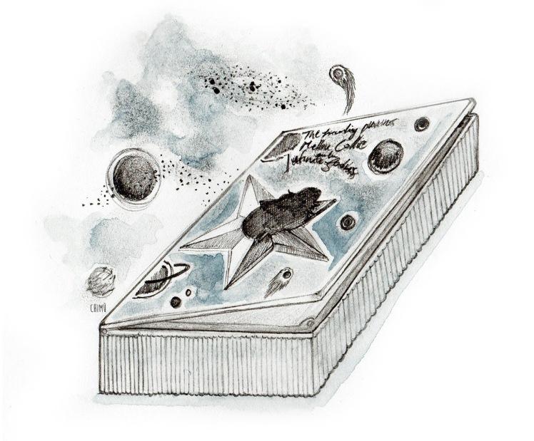 Sotto-la-gonna-Illustrazioni-Chiara-Mulas-Chimù-Racconto-Matteo-Gallo-5.jpg