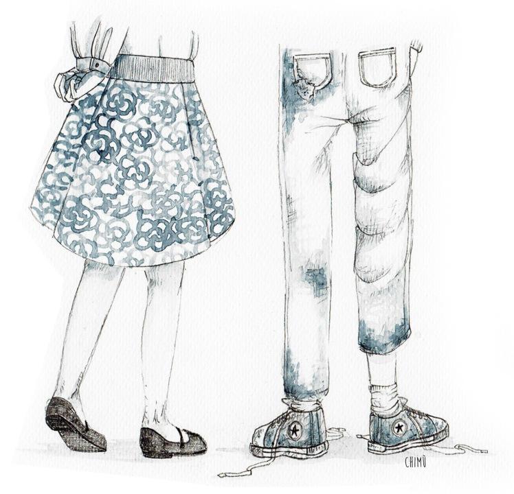 Sotto-la-gonna-Illustrazioni-Chiara-Mulas-Chimù-Racconto-Matteo-Gallo-7.jpg