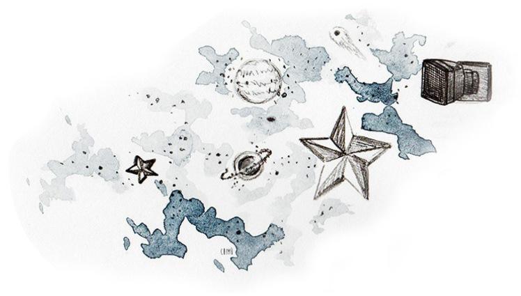 Sotto-la-gonna-Illustrazioni-Chiara-Mulas-Chimù-Racconto-Matteo-Gallo.jpg
