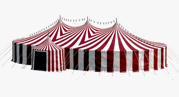3D-circus-tent_0.jpg