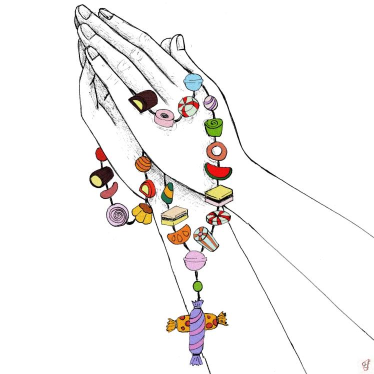 voce-del-verbo-preghiera