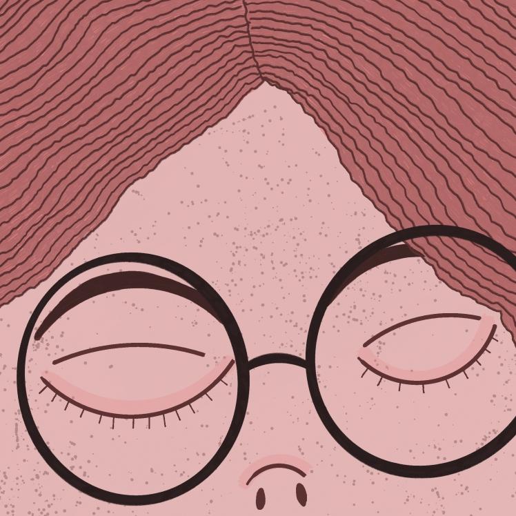 voce-del-verbo-illustrazione